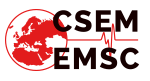 European-Mediterranean Seismological Centre
