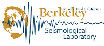 Berkeley Seismo Lab