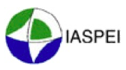 International Association of Seismology and Physics of the Earth's Interior (IASPEI)