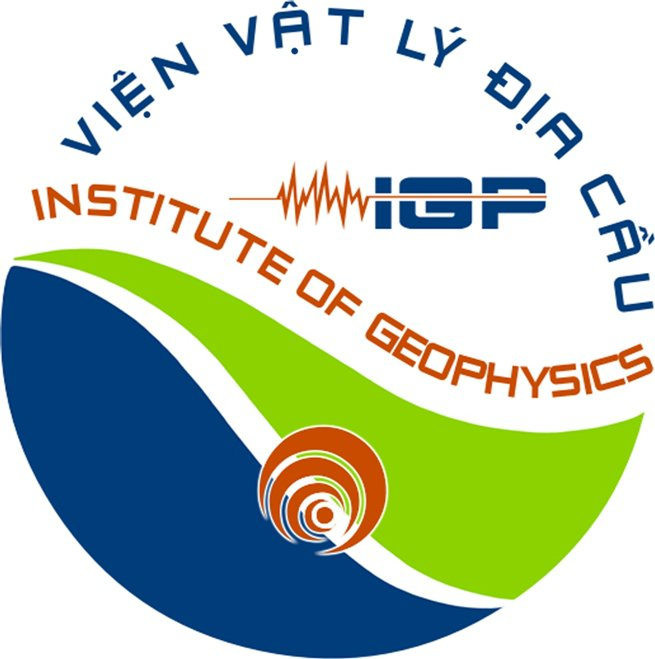 Institute of Geophysics ( Local Host)