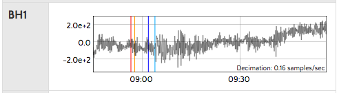 wilber_waveform_2.png