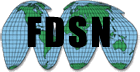 International Federation of Digital Seismograph Networks (FDSN)